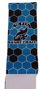NapaBasketballSock_3