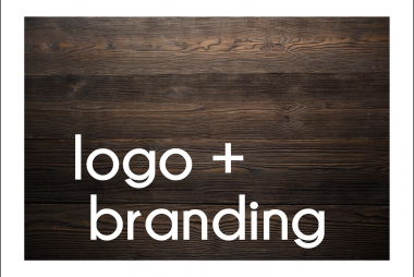 Logo Design and Trademark