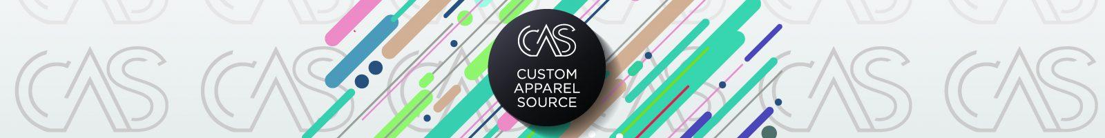 Custom Apparel Source - Global Custom Apparel and Marketing