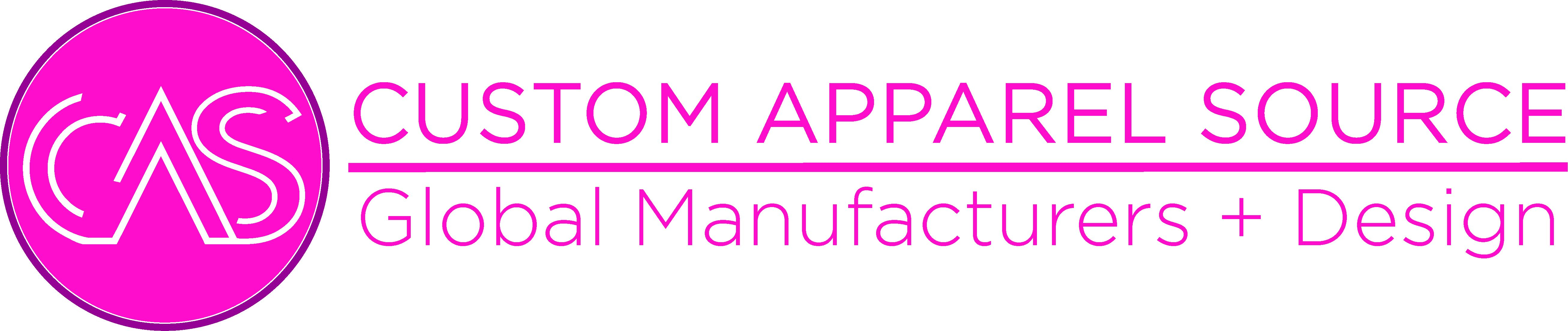 Custom Apparel Source