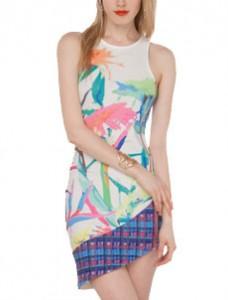 Sublimation_Print_Side_Zip_Dress_MULTI_