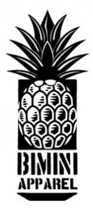 BiminiApparel-Logo