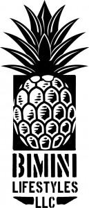BiminiLifestyles Logo