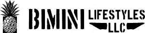 BiminiLifestyles Logo Horizontal