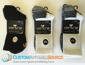 CAS Embroidered Socks1