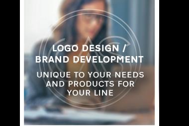 Logo Design and Trademark